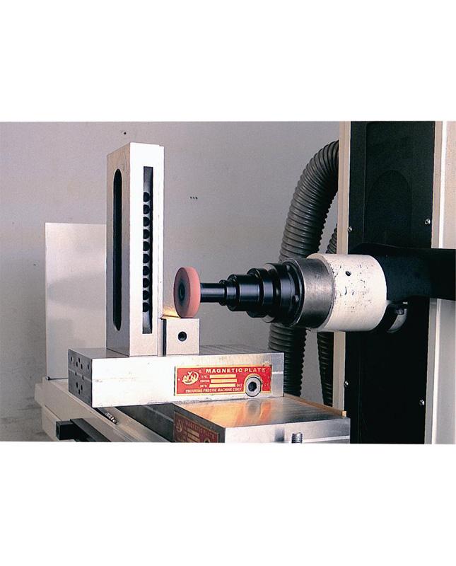 深圳耐用精机供应冲子成型器,冲子研磨机,磁性工具系列