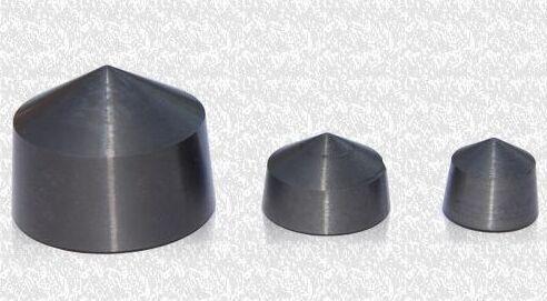 加工轧辊陶瓷刀片