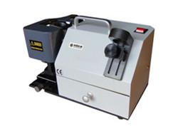 銑刀研磨機ll-x3