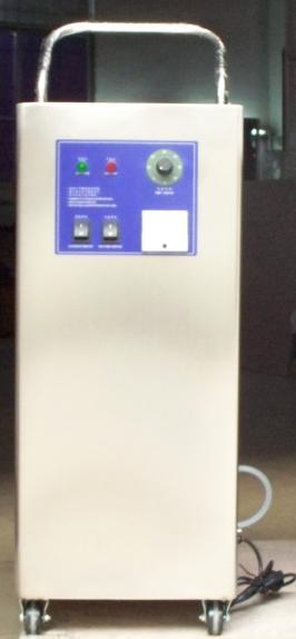 供应臭氧发生器