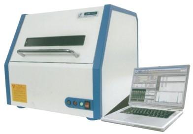 供应镀层厚度检测仪