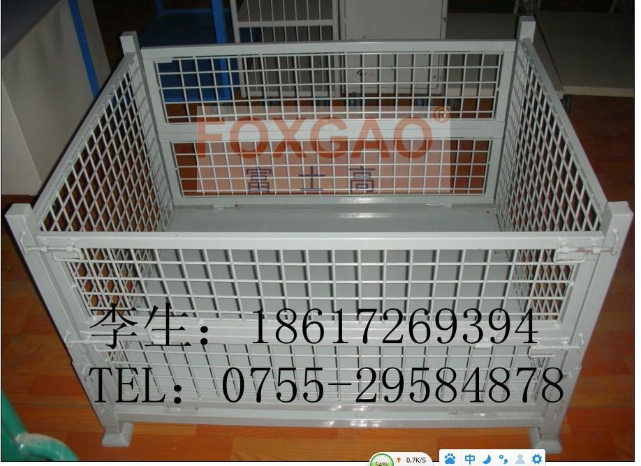 广西仓储笼,柳州仓储笼,南宁仓储笼,厂家直销
