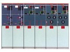 品质好的klcg15全密封全绝缘共箱式环网柜大量供应-巢湖klcg15全密封全绝缘共箱式环网柜