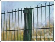 昆山篩網,倉庫隔離網,護欄網,圍欄網,防盜網
