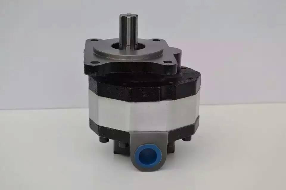 @新產品!齒輪油泵生產廠家、齒輪油泵大全、齒輪油泵價格