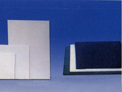 河北超高分子量聚乙烯襯板安陽超高分子量聚乙烯襯板湯陰超高分子
