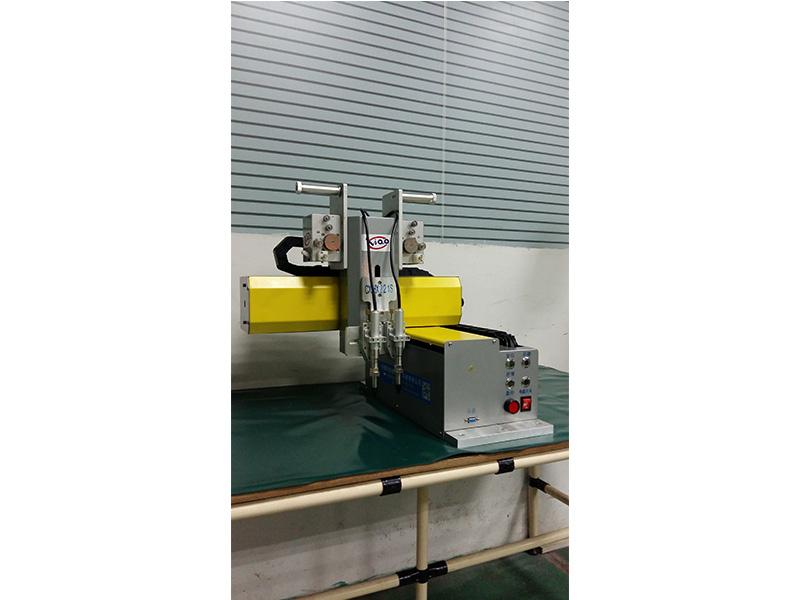 想買非標自動焊錫機上創效自動化 汕尾焊錫機哪家好