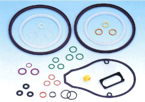 南京硅膠密封圈|無錫硅膠密封圈|徐州硅膠密封圈