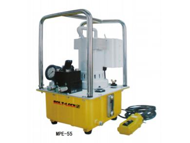 实用的液压泵,苏州宝德洛克液压科技电动泵怎么样