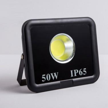 來賓led泛光燈價格-廣西led泛光燈廠家