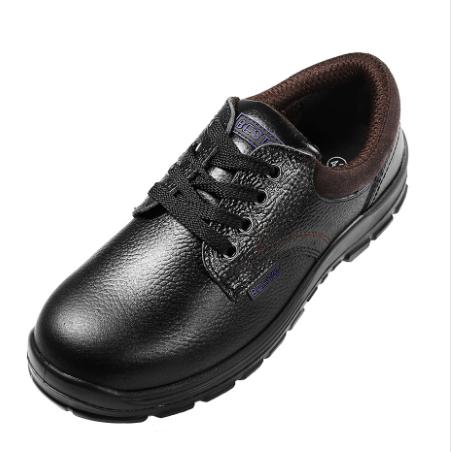 澳狮安全科技的钢头鞋销量怎么样 防滑鞋