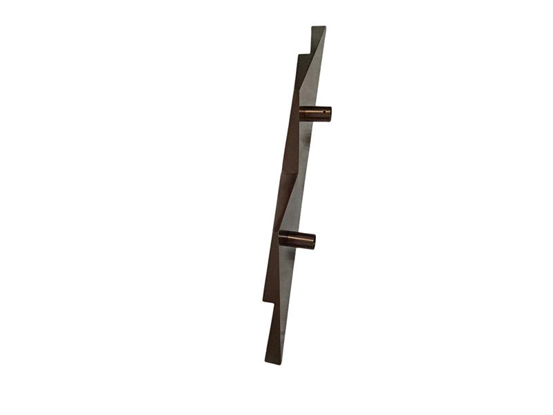 不銹鋼菱形拉手廠家直銷-供應有口碑的不銹鋼菱形拉手