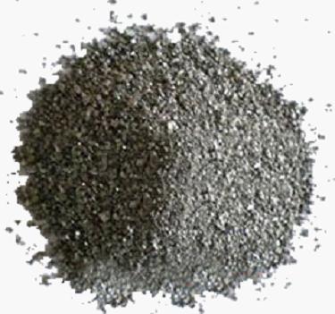供应棕刚玉微粉、段砂、细粉、块料、号砂等