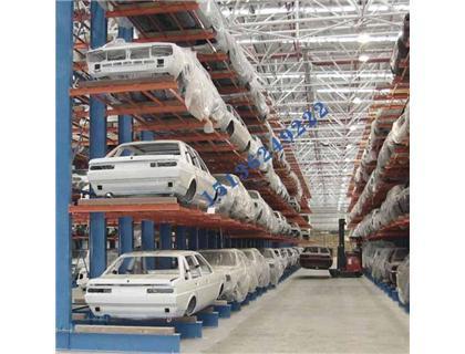 河南货架厂|河南仓储货架|河南仓储货架厂