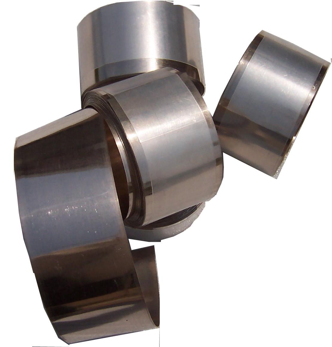 厚膜金剛石焊接專用焊片