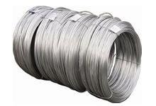 供应优质盐城304不锈钢光亮丝,天台301不锈钢氢退丝