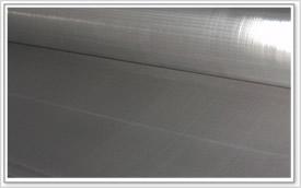 优质不锈钢丝网