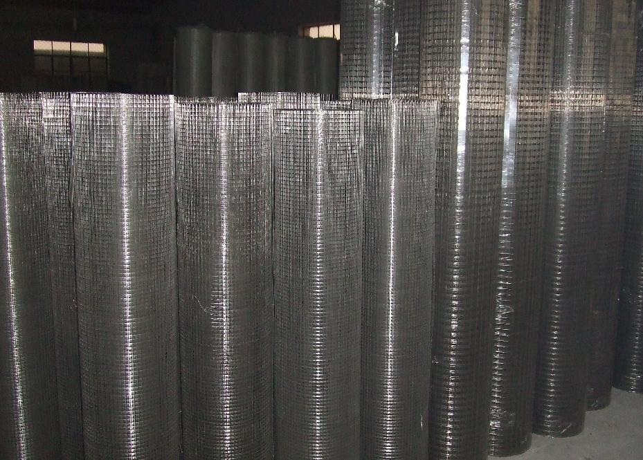 安平振动筛网生产厂家长期供应316不锈钢丝网-安平盛佳