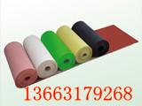 翔亿供应耐酸碱橡胶板/耐酸碱橡胶皮/价格(图)