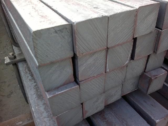 如何选购有品质的方钢|制造方钢