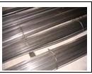 光亮扁钢报价_哪儿能买到优良的江苏扁钢呢