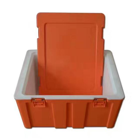 保温箱厂家-正品保温箱批发-正品保温箱生产厂家