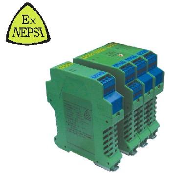 机械防爆隔离器,uga-ifp/s-ex危险环境隔离器生产商直销价格
