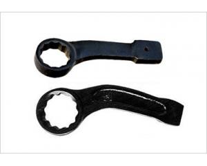 彎柄扳手使用維護和保養