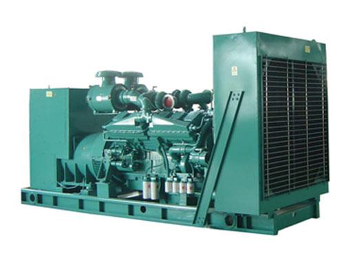 磁选设备、磁选机、选矿系列产品