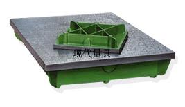 现代量具制造厂供应各种精密量具量仪