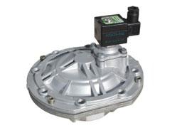 鄭州華豐樁工專業生產:長螺旋鉆機,cfg長螺旋鉆機