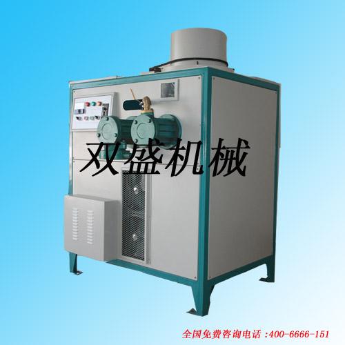 (强力推荐)江苏宏达特种异步电动机三相异步电机-新款直销