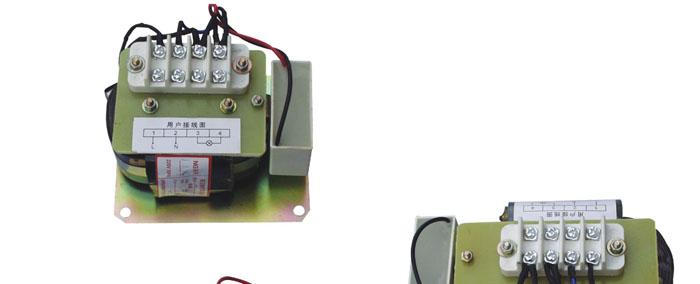 供應ng系列高壓鈉燈鎮流器