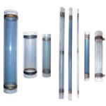多功能超薄無機電熱膜管