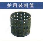 電輔助加熱器、電加熱器、電取暖器、電熱管、電熱圈