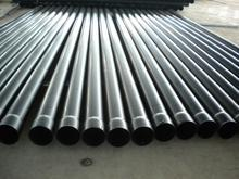 生产热浸塑钢管\海淀热浸塑钢管制品厂\热浸塑钢管\开创塑胶
