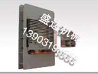 预压机厂家|邢台优惠的贴面板热压机批售