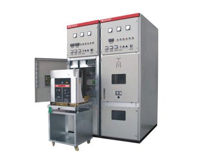 求購高低壓配電柜、電纜與橋架電話020-34834486