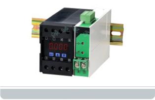jd204i電流變送器