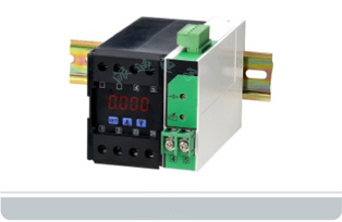 jd204i电流变送器