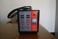 熱流道溫控箱