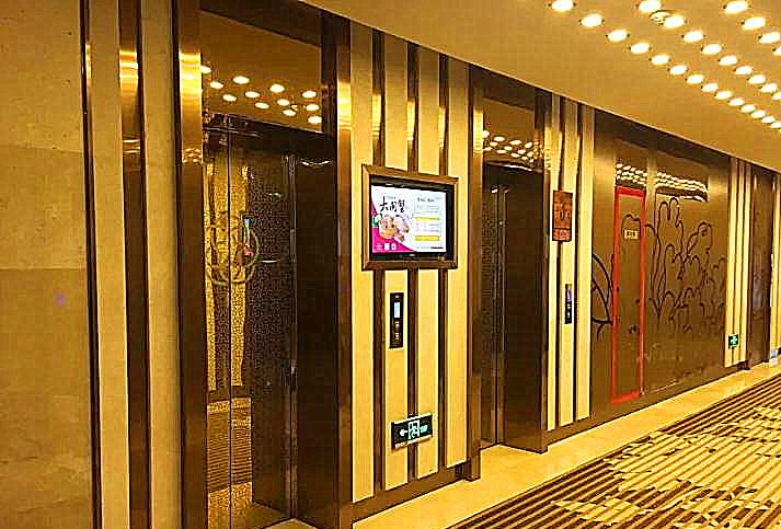 铜川酒店传菜电梯-传菜电梯厂家怎么样
