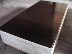 質量好的清水模板當選日出品正貿易有限公司-清水模板選哪家