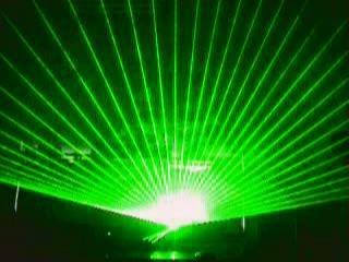激光燈哪的最好?