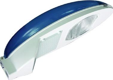 納米節能燈節能路燈高效納米路燈納米反射罩
