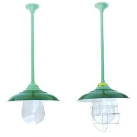 防水防尘灯gc9、gc11供应价格