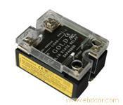 固态继电器无锡固特固态继电器无锡固特控制技术有限公司