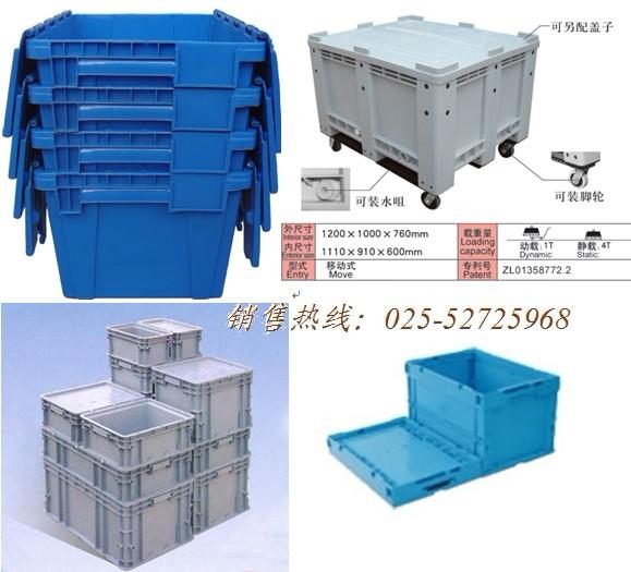 直流稳压器系列-ebd-2011-12-8
