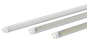 利升led日光燈管-給你一個全新的感受