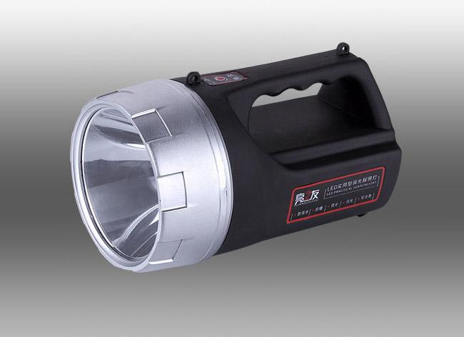 同呼吸共命运亮之友专业生产各种探照灯现在火热招商